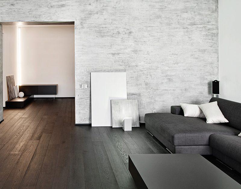 Bob Design Accessori Bagno.Home Bobo Group Srl